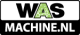 Wasmachine.nl