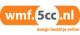 wmf.5cc.nl