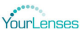 Yourlenses.nl